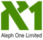 Aleph One Ltd