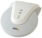 Axis Bluetooth access point