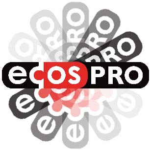 eCosPro SMP