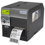 Printronix SL4 RFID printer