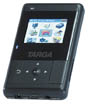 Targa MP3 player